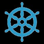 Boat Wrap Solutions Favicon Icon