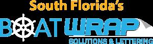 Boat Wrap Solutions Logo x2