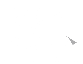 transparent-fav-logo-boat-wrap-in-ft-lauderdale-1
