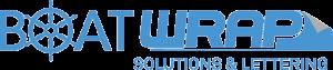 Boat Wrap Solutions Logo