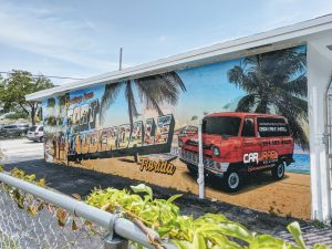 Boat Wrap Solutions Fort Lauderdale Florida